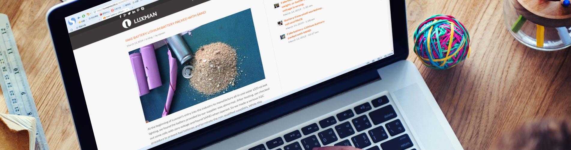 Luxman-light-inner-page-banner-design-Blog