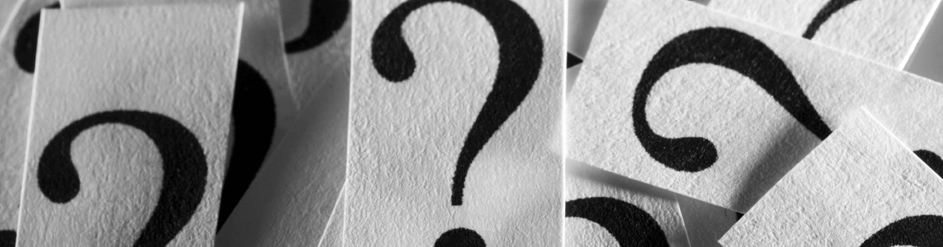 Luxman-light-inner-page-banner-design-FAQ