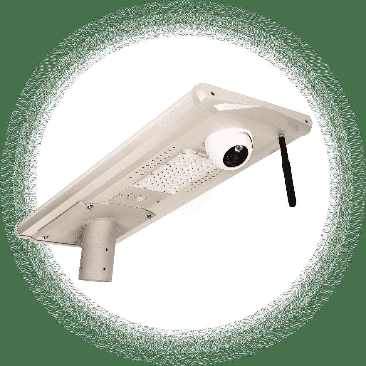 Luxman-light-inner-page-design-LX-LD30W-S3C-solar-lights-security-camera