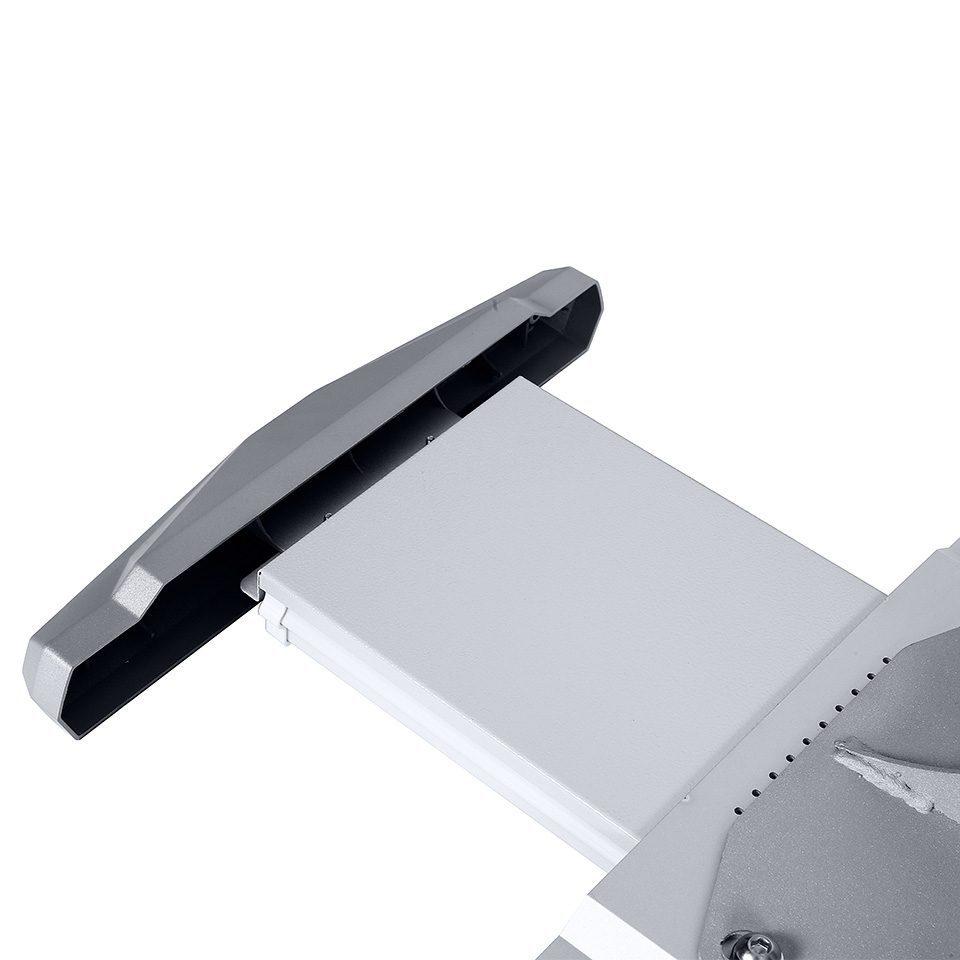 vertical sleeve bracket