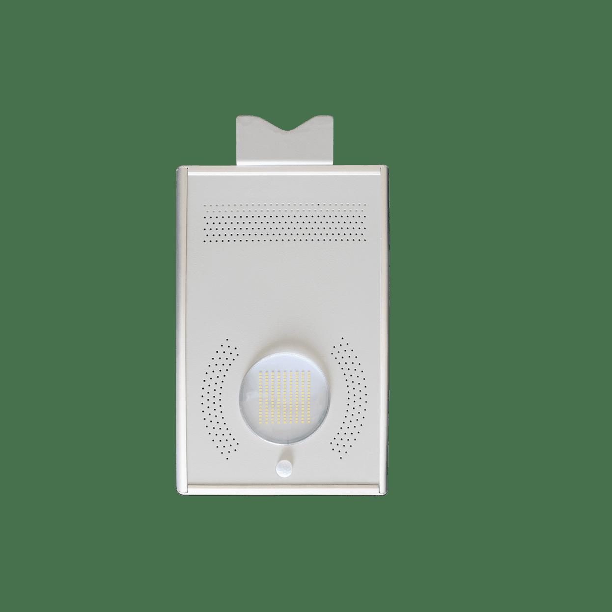 Solar Outdoor Pathway Lighting Luxman Light Supplies The Best Quality