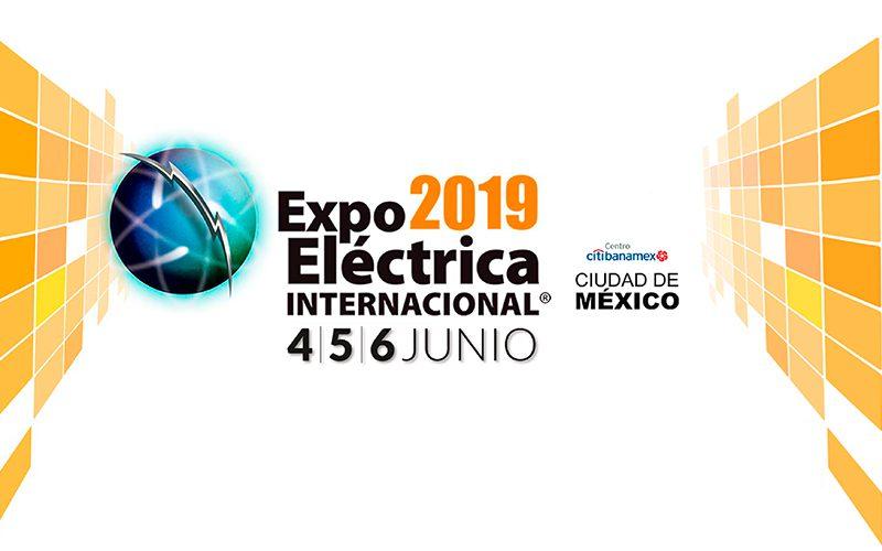 expo 2019