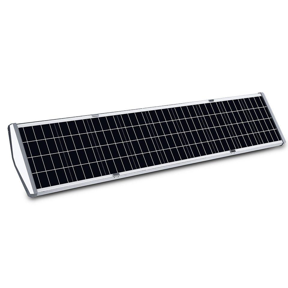 monocrystalline silicon solar panel s3