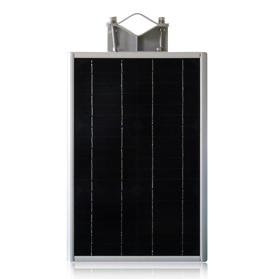 solar panel polysilicon poly si