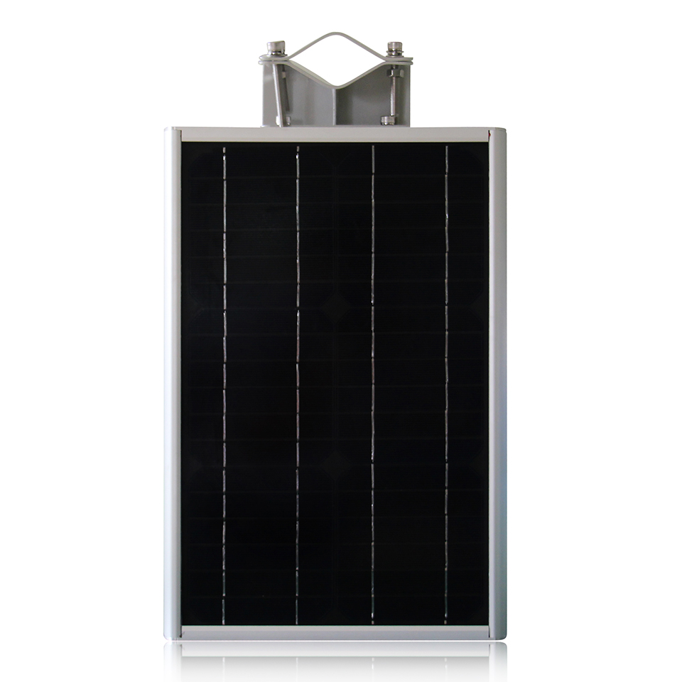 solar panel polysilicon poly si