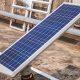 Integrated-Solar-Street-Light