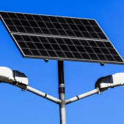 Solar_Energy_Panel_Solar_Panel_Lamps_renewable_Electricity