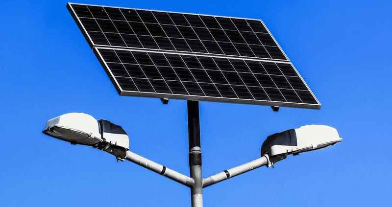 Solar_Energy_Panel_Solar_Panel_Lamps_renewable_Electricity