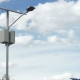 solar-energy-solar-outdoor-lights-solar-powered-led-street-lights.