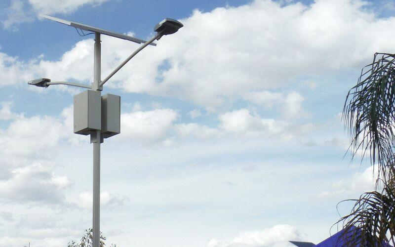 solar-energy-solar-outdoor-lights-solar-powered-led-street-lights.