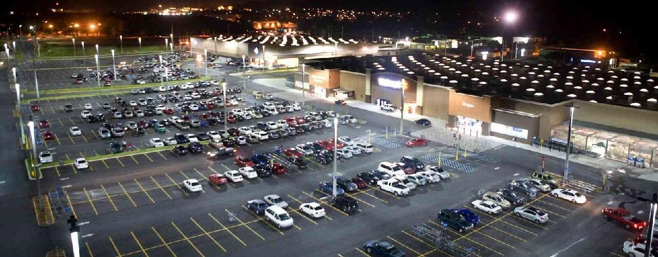 solar-parking-lot-lights-LED-parking-lot-lights-outdoor-lights
