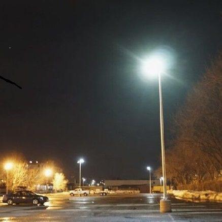 solar-parking-lot-lights-outdoor-lighting-luxman
