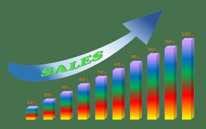 solar-lights-sole-agent-exclusive-distributor-sales-increase-business-finance-plan-success-progress-statistics-marketing-improvement-profit-corporate-upsurge