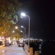 solar-led-lights-last-longer-illumination-hours-seaside