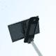 solar street light power system
