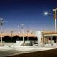 how to buy solar street light