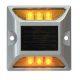 led solar road studs